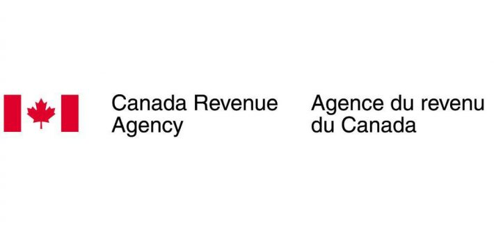 Canada Revenue Agency, Chartered professional accountants toronto, CPA, CA, CFA