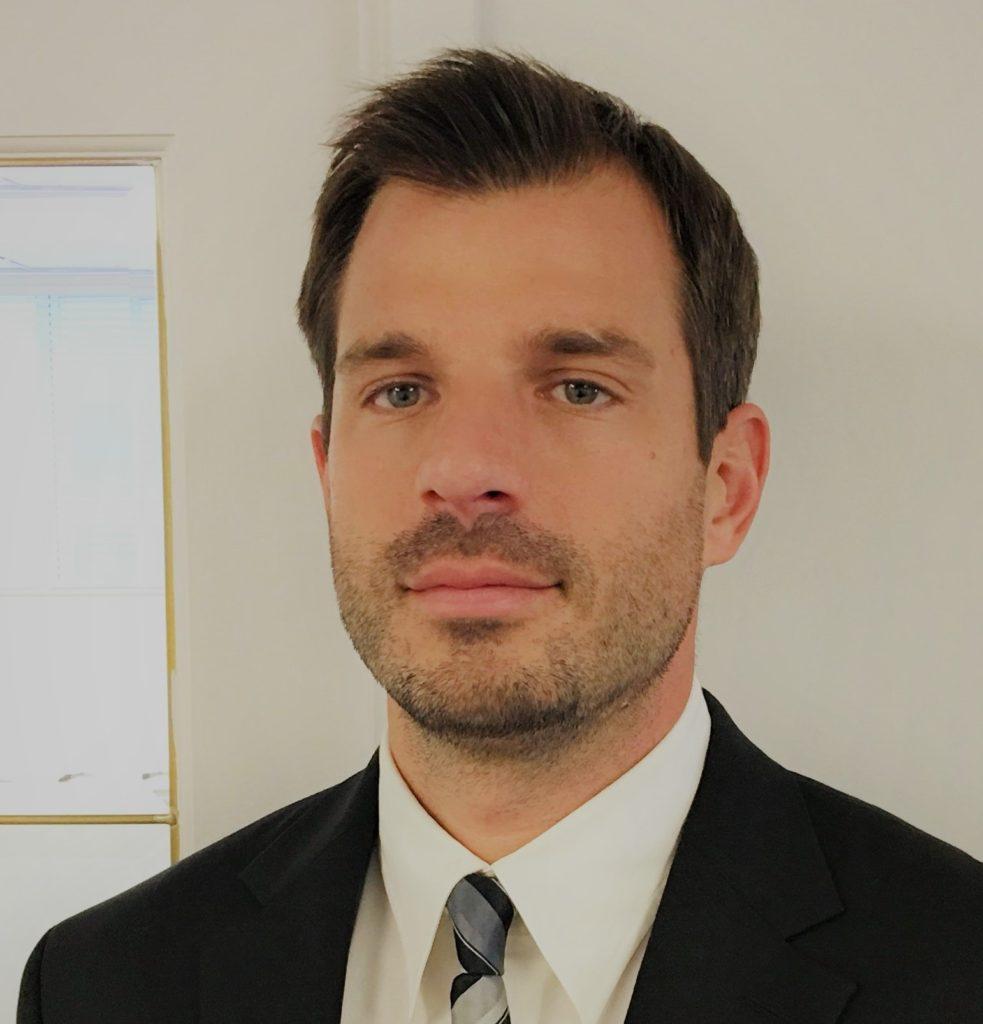 Lazar Ralevic, Team, manager