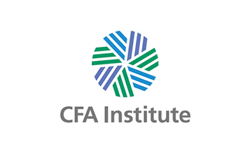 CFA, Chartered Financial Analyst