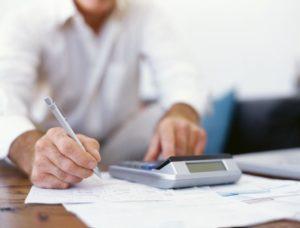 Tax services toronto