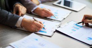 investor, finance, funding, CPA, CA, CFA, CPA Toronto, Toronto Accountant, Etobicoke Accountant