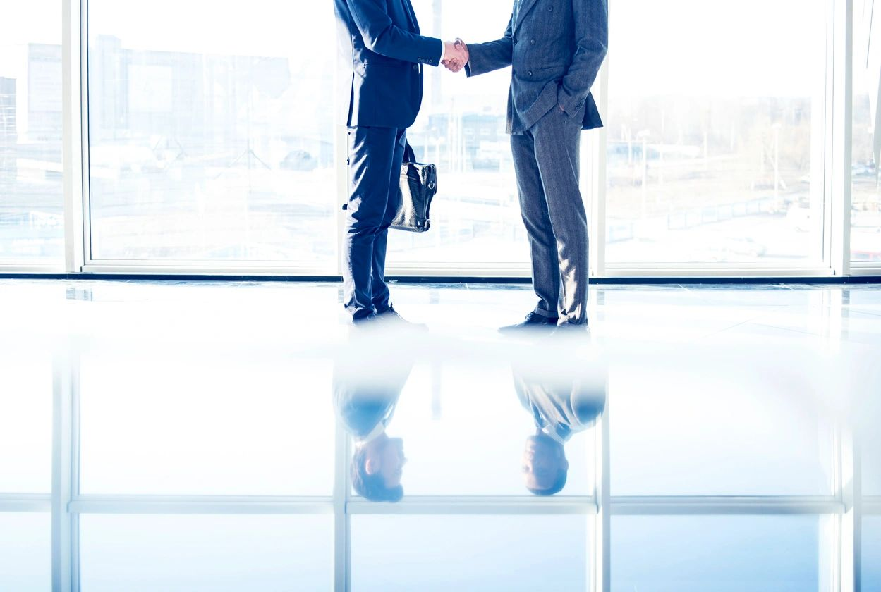 CPA Toronto, Toronto Accountant, Chartered Accountant, Chartered Professional Accountant