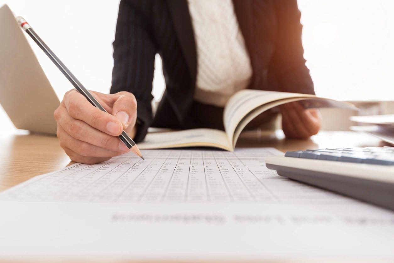 Tax, audit, CRA audit, tax professionals GTA, Toronto accountant