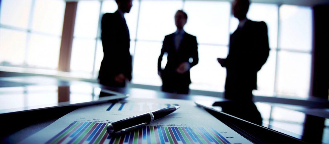 employee, contractor, cpa, cpa toronto, accountant in toronto, cfa toronto, chartered accountant toronto